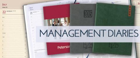 managementddiaries